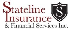 Stateline Insurance & Financial Services