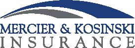 Mercier & Kosinski Insurance
