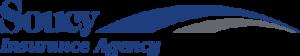 Soucy Insurance Agency
